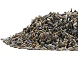 Mountain Rose Herbs - Lavender Essential Oil