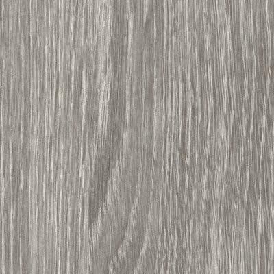 Papier Peint Autocollant Aspect Chene Gris Adzif.biz Le sticker de decoration Rouleau adh/ésif 1 m x 90 cm