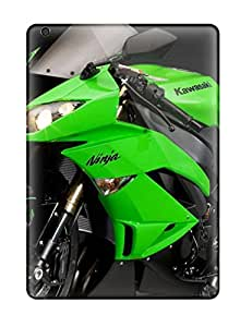 Awesome Case Cover/ipad Air Defender Case Cover(kawasaki Motorcycles)