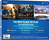 Flagship Newest Play Station 4 1TB HDD Only on