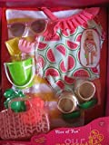 Doll Clothes Our Generation Best Deals - Our Generation 18