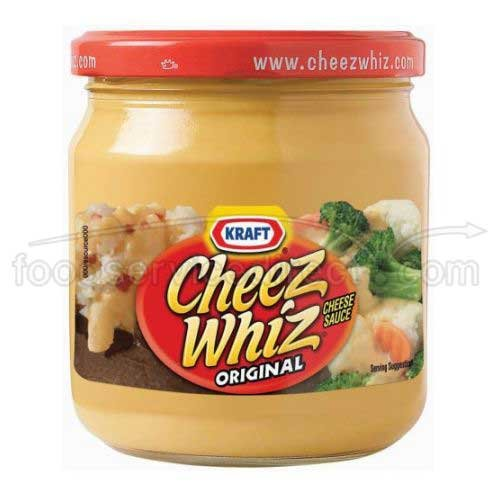 kraft-cheez-whiz-original-plain-cheese-dip-15-ounce-12-per-case