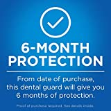 DenTek Professional-Fit Maximum Protection Dental