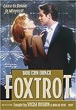 You Can Dance: Foxtrot [DVD] [Region 1] [US Import] [NTSC]