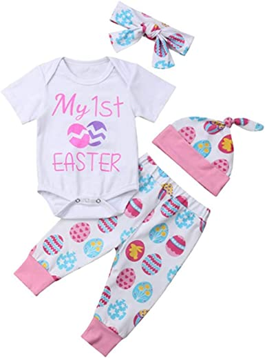 Infant Baby Boys Rompers Sleeveless Cotton Onesie Paris Sign Print Jumpsuit Spring Pajamas Bodysuit