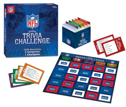nfl board games - 5