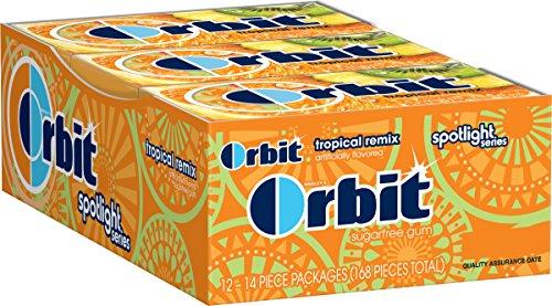 orbit-tropical-remix-sugarfree-gum-pack-of-12