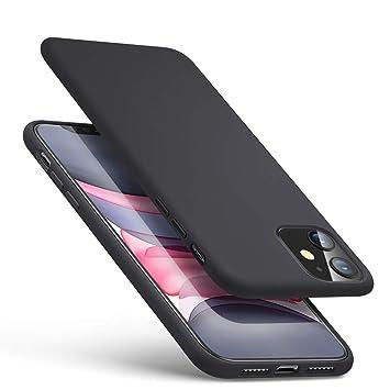 coque iphone 5 protegeant camera