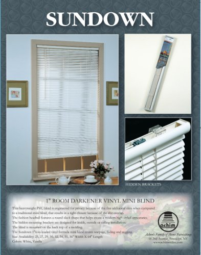 The 8 best blinds under 10