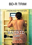 Madrid 1987 [Blu-ray]
