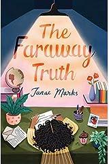 Faraway Truth Paperback