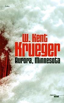 Aurora, Minnesota par Krueger