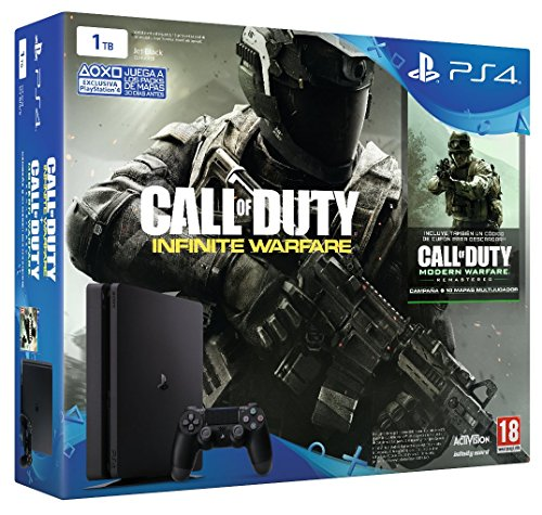 PlayStation-4-Slim-PS4-1TB-Consola-COD-Infinity-Warfare-Legacy-Edition
