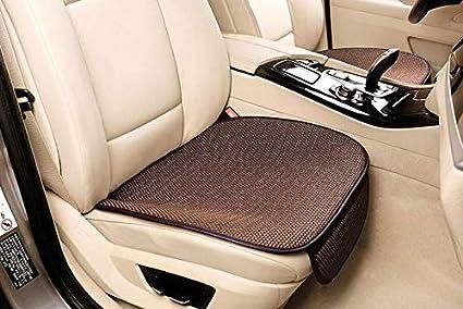 Amazon.es: Cojín del asiento de coche - Cojín de seda de ...