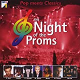 The Night Of The Proms 2000