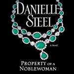 Property of a Noblewoman | Danielle Steel