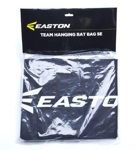 *Easton Team Hanging Bat Bag SE A163142BK
