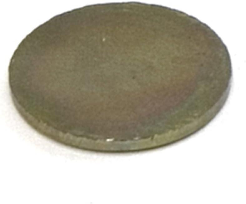 Omix-Ada 16920.09 Clutch Cross Shaft Plate