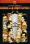 Agatha Christie's Murder on the Orien...