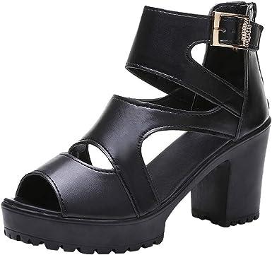 Office Ergonomic Sandals