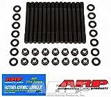 ARP 2024207 Stud Kit