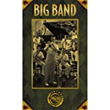 BIG BAND Vintage Vaults 4 CD Set