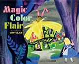 Magic Color Flair, John Canemaker, 1616287934