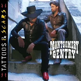 montgomery gentry where i come from free mp3 download