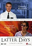 Latter Days (Unrated Edition)