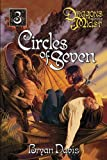 The Circles of Seven, Bryan Davis, 0899571727