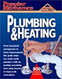 Plumbing and Heating, Albert Jackson and David Day, 1588160777