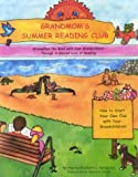 Grandmom's Summer Reading Club, Elizabeth C. Henderson, 0971998000
