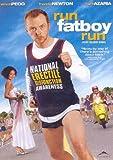 Run Fatboy Run (Ws) (Fs)