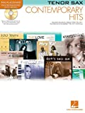 Contemporary Hits, , 0634085301