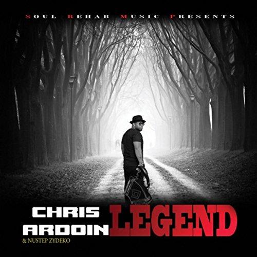 """Chris ardoin: """"curtain drop"""" zydeco live labor day 2016 youtube."""