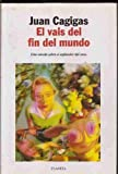 img - for Ajipedobes y otras estampas fernandinas book / textbook / text book