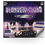 Ginger Fox Blankety Blank Card Game