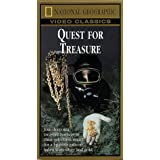 National Geographic:Quest for