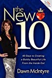 The New 10, Dawn McIntyre, 1600377572