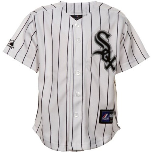 Mlb Baby Jerseys Shop - 6