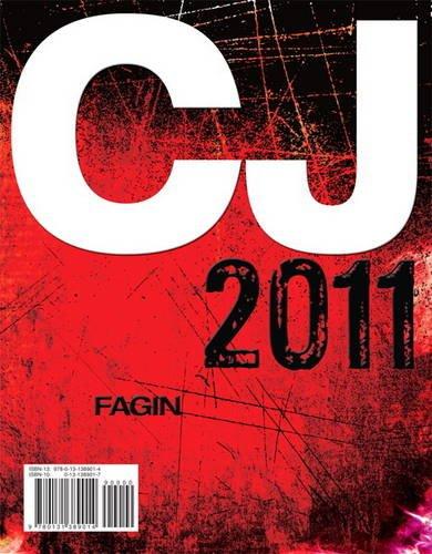 CJ 2011
