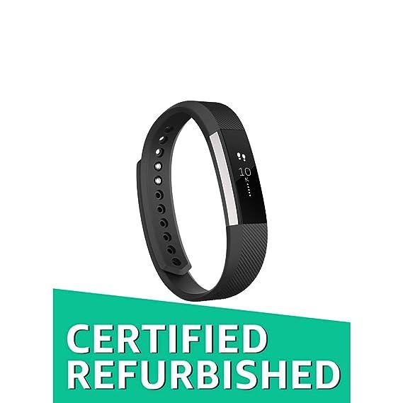 Amazon.com: Fitbit inalámbrico actividad y Fitness Tracker ...