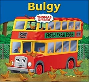 Bulgy shaved picture #15