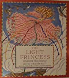 img - for The Light Princess book / textbook / text book