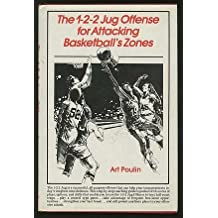 1-2-2 Jug Offense for Attacking Basketball's Zones