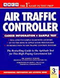 Air Traffic Controller, Turner, James E., 0671863983