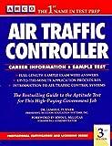 Air Traffic Controller 9780671863982