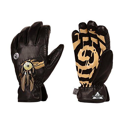 Candy Grind Park Glove, Lonnie Kauk Pro, 2017 ()