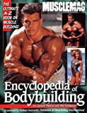 Encyclopedia of Bodybuilding, Gerard Thorne, 1552100014