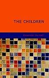 The Children, Alexander Darroch, 1434684466